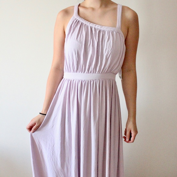 Urban Outfitters Dresses & Skirts - Lavender Dress